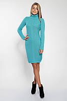 Платье PW209180000
