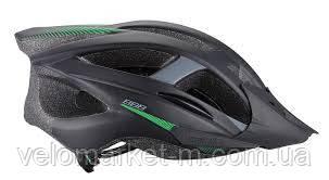 Велосипедний шолом BBB BHE-28