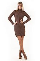 Платье PW209130000