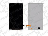 Дисплей для Huawei G510 Ascend U8951D/ G500 U8836D  24 pin (109*60)