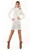 Платье PW209210000