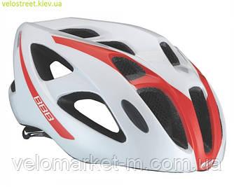 Велосипедний шолом BBB BHE-33