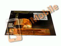 Дисплей (матрица) планшета 7 inch  LD070WS2-SL01 FPC Ver1.2 50 pins 1024x600(WSVGA) 162x103 mm Б/У Тест+