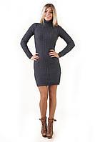 Платье PW209050000