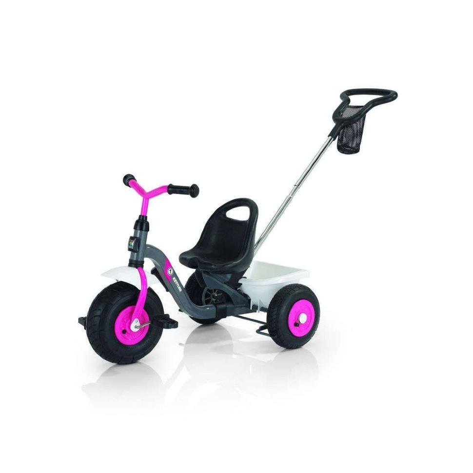 Велосипед трехколесный Toptrike Air Kettler T03050-5010