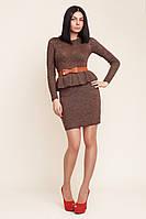 Платье PW186130000