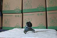 Вакуумник турбины KKK / Opel Movano 2.5 CDTI / Renault Master 2.5 dCI