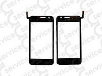 Тачскрин для Huawei G330D U8825D Ascend, чёрный