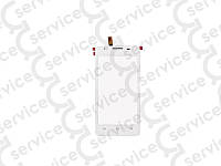 Тачскрин для Huawei G510 U8951 Ascend/ G520/ G525, белый