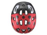 Детский велосипедный шлем BBB BHE-37 Boogy