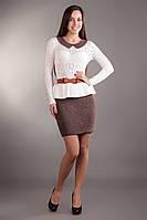 Платье PW187211300