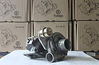 Чешский турбокомпрессор С14-198-01 - Чешка
