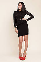 Платье PW186010000