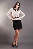 Платье PW187380100