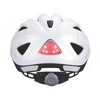 Детский велосипедный шлем BBB BHE-48 HERO