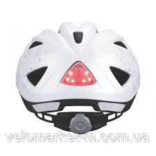 Дитячий велосипедний шолом BBB BHE-48 HERO