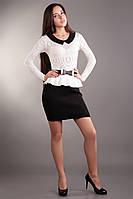 Платье PW187210100