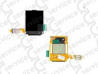 Дисплей для LG C2000/ C3300/ C3310/ C3380/ C3400