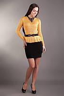Платье PW186150100