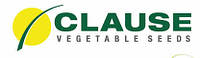 Clause семена (клоз семена)