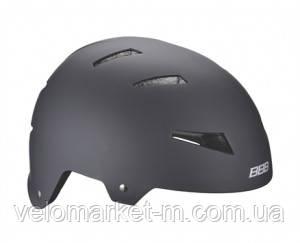 Велосипедний шолом BBB BHE-52