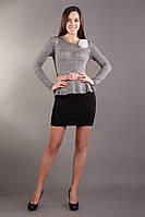Платье PW186020100