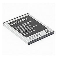 Акумулятор батарея Samsung EK-GC100
