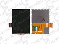 Дисплей для LG E400 Optimus L3/ E405/ E425 Optimus L3 II/ E430/ E435/ T370/ T375