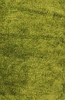 Ворсистый ковер Shaggy Gold