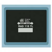 Радиальный пластырь Tip Top TL-115