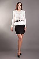 Платье PW186210100