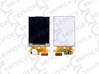 Дисплей для LG KM500/ KM501