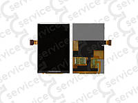 Дисплей для LG P505/ P506/ LS670 Optimus S/ MS690 Optimus M/ VM670/ E720 Optimus Chic