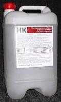 Противоморозная добавка - пластификатор НК 3 В 1 (12кг)