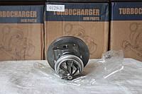 Картридж турбины Schwitzer S200G /  Deutz BF4M1013FC