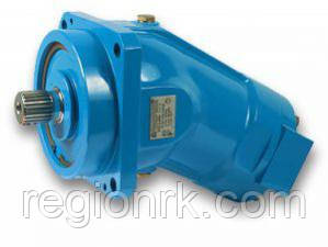 Гидромотор\гидронасос 210.12.01.03