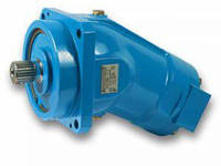 Гидромотор\гидронасос 210.12.03.03