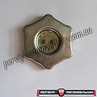 Крышка маслозаливной горловины ВАЗ 2110 (АвтоВАЗ)
