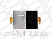 """Дисплей для Lenovo A1000 IdeaTab 7""""/ A1000F/ A1000L/ A2107/ A2207/ A5000 (BA070WS1-100)"""