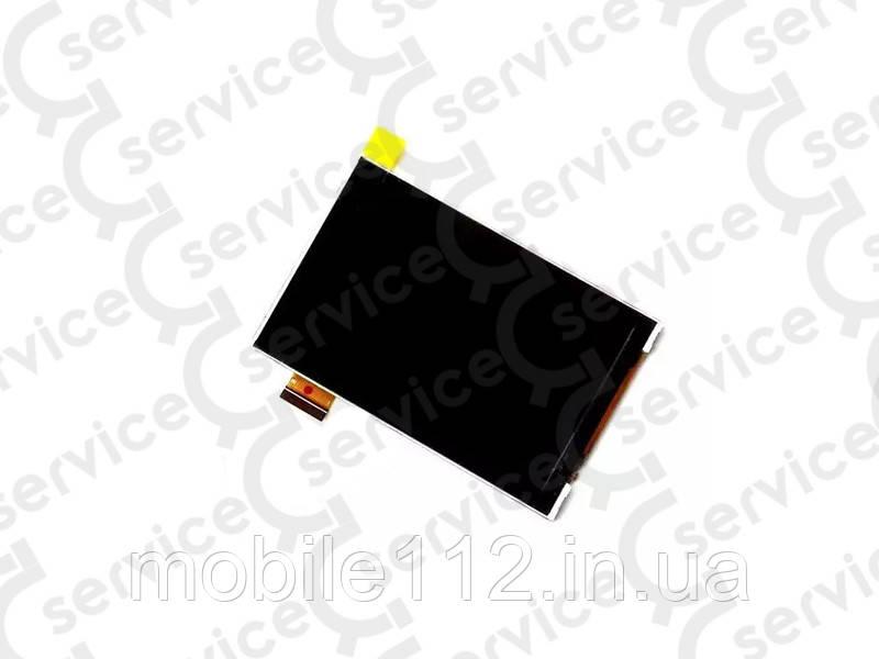 Дисплей для Lenovo A288/ A288T