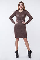 Платье PW127130000