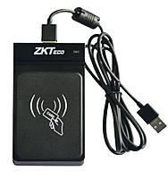 USB считыватель Proximity карт ZKSOFTWARE CR20E
