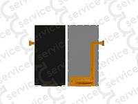 Дисплей для Lenovo A630/ A670/ A765E/ A800 (109*61) 30 pin, #BTL454885-W626L R0.1 BTL454885-W626L R0.1