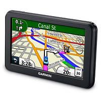 """Навигатор 4"""" GPS Garmin Nuvi 40"""