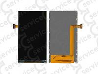 Дисплей для Lenovo A820/ S720/ S750