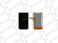 Дисплей для Lenovo P700i/ A520/ A700/ S560