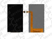 Дисплей для Lenovo S890, #BTL505496-W619L #BTL505496-W619L