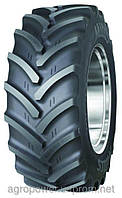 Летняя шина Cultor RD03 600/65 R34 154A8