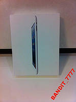 Apple iPad 4 Wi-Fi + 4G 64Gb