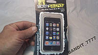 Чехол for iPod Touch 2G&3G Body Glove